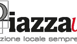 logo-piazza