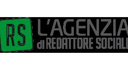 logo_Agenzia