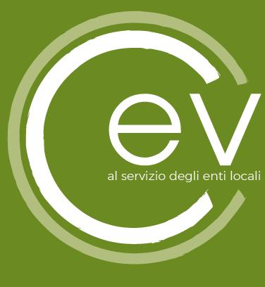 Consorzio CEV