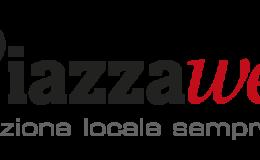 lapiazzawebit-1