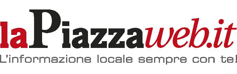 La Piazza e Lapiazzaweb