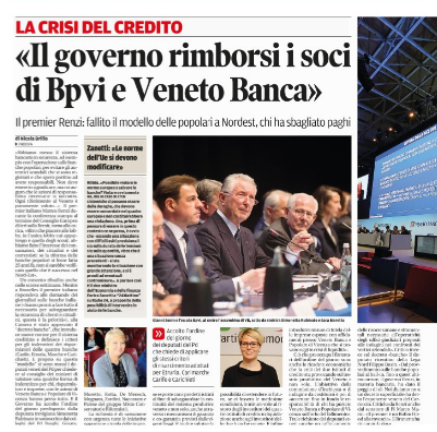 nuova-venezia-banche