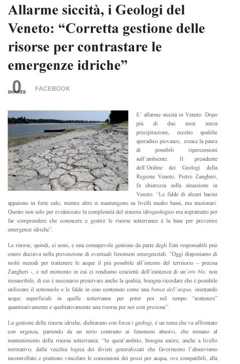siccita-1