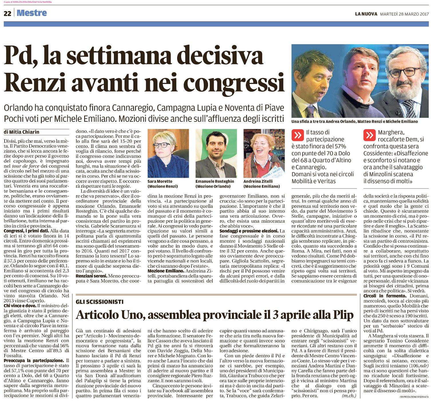Moretto-congresso-Pd