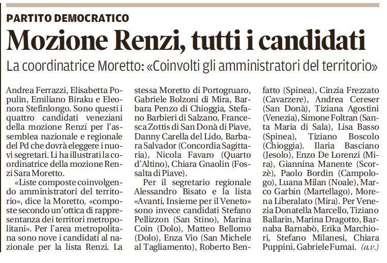 Mozione-Renzi-Moretto