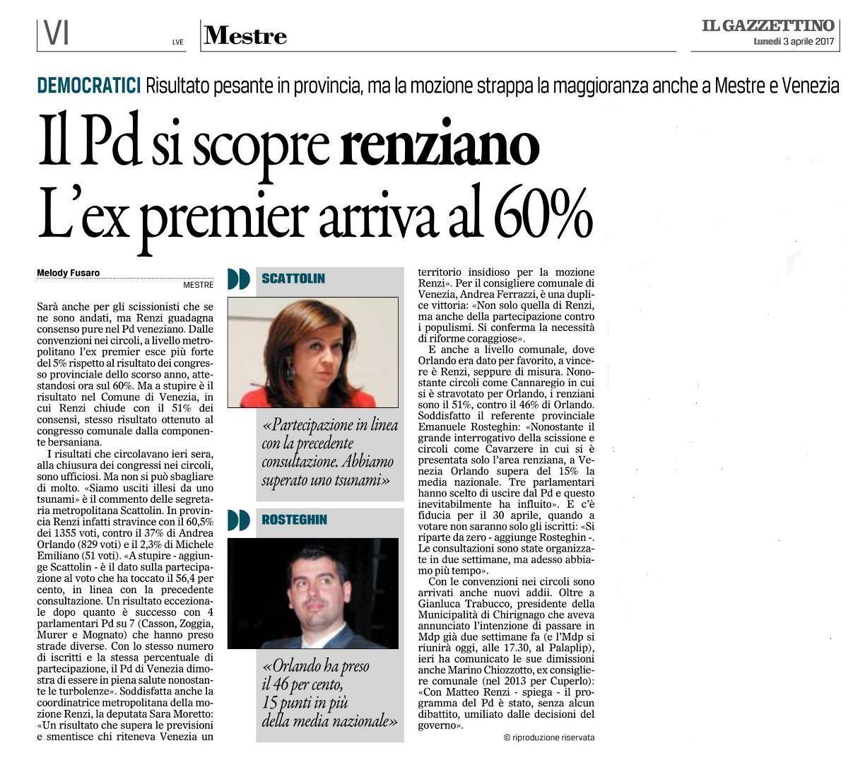 Pd-venezia-con-Renzi-1