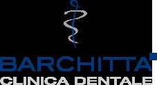 Clinica Barchitta