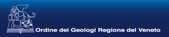 ordine geologi del veneto