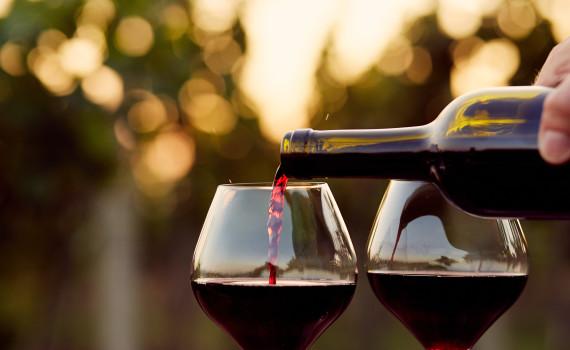 Come comunicare il vino